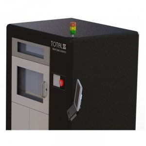 3D принтер TotalZ Anyform-650