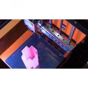 3D принтер Hercules