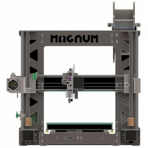 3D принтер Magnum Modus