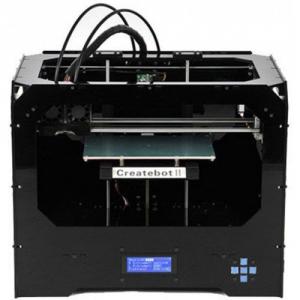 3D принтер CreateBot 2