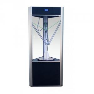 3D принтер WASP DeltaWASP 40 70