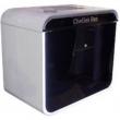 Фото 3D принтер 3D Systems Chefjet Pro