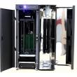 3D принтер MiiCraft