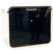 Фото 3D принтер 3D Systems Cerajet