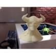 3D принтер Nova 3D