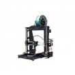 3D принтер Prusa i3 Steel DIY