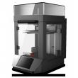 3D принтер Raise3D N1 FFF