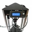 3D принтер Prism Mini с LCD экраном