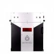 3D принтер Sintratec Kit