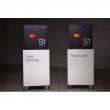 3D принтер Sintratec S1