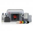3D принтер Stratasys Mojo
