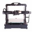 Фото 3D принтер 3D Instruments ONE