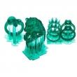 3D принтер 3D Systems Projet 1200