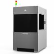 Фото 3D принтер 3D Systems Prox 800