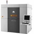 Фото 3D принтер 3D Systems sPro 60 HD
