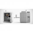 3D принтер 3D Systems sPro 140