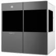 Фото 3D принтер 3D Systems Prox 950