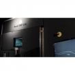 3D принтер 3D Systems ProX DMP 320