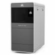 Фото 3D принтер 3D Systems Projet MJP 3600