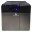 Фото 3D принтер 3D Systems Projet MJP 2500