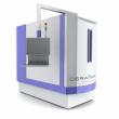 Фото 3D принтер CeraMaker