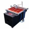 3D принтер 3DP 1000