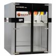 Фото 3D принтер Builder Extreme 1000