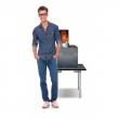 3D принтер EnvisionTEC Perfactory Apollo