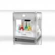 3D принтер CubeX