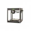 Фото 3D принтер 3DQuality 3DQ One