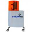 Фото 3D принтер EnvisionTEC Perfactory 4 DSP XL