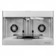 3D принтер The Mark Two