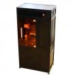 3D принтер Mcor Matrix 300+