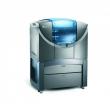 3D принтер Stratasys Objet Eden 260V