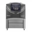 3D принтер Stratasys Objet260 Connex1