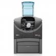 3D принтер Stratasys Objet260 Connex3
