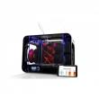Фото 3D принтер AW3D HDR