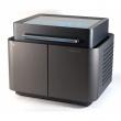 3D принтер Stratasys Objet 350 Connex 2