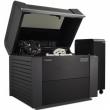 3D принтер Stratasys Objet 500 Connex 1