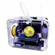 Фото 3D принтер AW3D HD2X