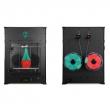 3D принтер Winbo Cooper (L)