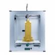 3D принтер Winbo Dragon (S)