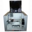 3D принтер Alistem Make Machine