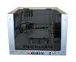 Фото 3D принтер Alistem Make Machine