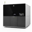 Фото 3D принтер 3D Systems Prox 400