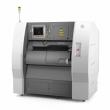 Фото 3D принтер 3D Systems Prox 300