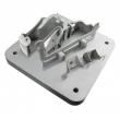 3D принтер Concept Laser Mlab Cusing R