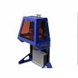 3D принтер B9 Creator