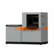 Фото 3D принтер Concept Laser M1 Cusing