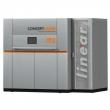 Фото 3D принтер Concept Laser M3 Linear